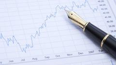 【热点】新能源黄金子行业市场规模预增10倍(股)