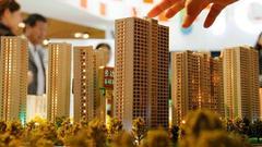 北京公积金新政解答:公积金贷款将与缴存年限挂钩