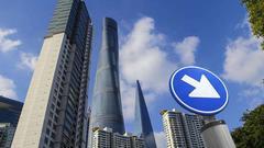 北京公积金新政解答:月还款额不超月收入6成
