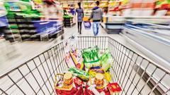 国家统计局解读社会消费品零售总额数据:稳中有升