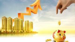 统计局:1至8月城镇固定资产投资同比增5.3%