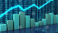 统计局解读8月经济数据:总体平稳 结构性矛盾仍突出