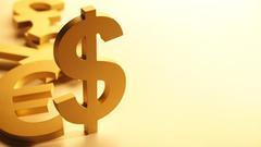 国家统计局解读1-8月投资数据:民间投资保持较快增长