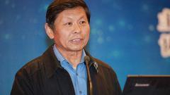 宋晓梧:新阶段的城镇化应是农民工市民化