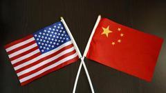 中国坚定深化改革扩大开放