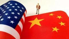 辨析中美经贸关系六大事实