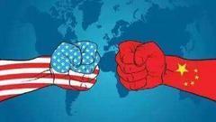 国新办发布关于中美经贸摩擦的事实与中方立场白皮书