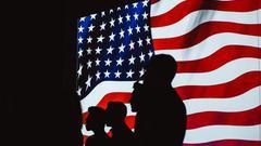 美国政府不当做法破坏了国际经济秩序