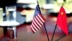 贸易保护主义最终损害美国自身利益