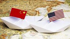 美国贸易霸凌主义动摇全球多边贸易体制根基