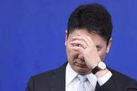 刘强东代理律师:路透社报道与事实不符 不愿干扰司法