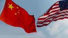 中国坚定保护外商在华合法权益