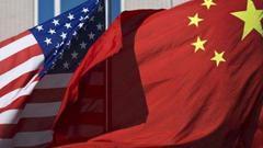 中方对于中美经贸摩擦的八大立场