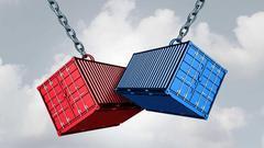 回放:国新办《关于中美经贸摩擦的事实与中方立场》白皮书发布会