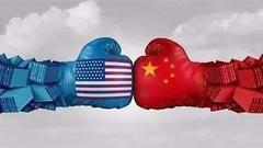商务部谈中美贸易摩擦 :中国不愿打贸易战 但不怕打