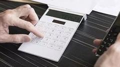 银保监会:设立理财子公司开展理财业务时机成熟
