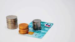 银行理财新规落地:公募理财产品销售起点降至1万元