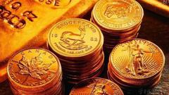 银保监会:银行理财新规强化了对投资者合法权益保护