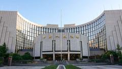 央行:宣布降准1个百分点 置换中期借贷便利