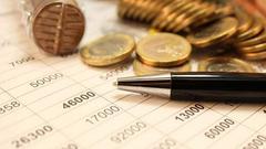 海立股份股权争夺起波澜:二股东欲退出 格力能入主吗