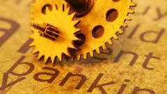 央行银保监会证监会联合发布互金从业机构反洗钱新规