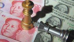 曹凤岐:必须加强金融监管 尤其是对资本市场监管