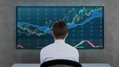嘉实基金张自力:美股有较好支撑 但需警惕风险