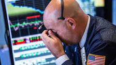 国金:4原因引美股回调 A股短期受亚太股市拖累影响