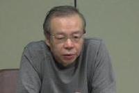 中央纪委国家监委宣布开除赖小民党籍和公职(视频)