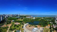 海南自贸区总体方案出台 赋予海南更大改革自主权