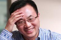 银华基金姜永康:坚持价值投资 升级养老投资体系
