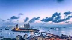 聚焦海南自贸区方案:打造全面深化改革开放的新高地