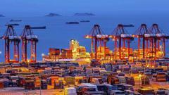 海南自贸区方案解读:与建设中国特色自由贸易港衔接