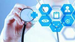 海南自贸区方案:发展国际医疗旅游和高端医疗服务