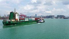 中国自贸区新突破:海南全岛试点 为自贸港做好铺垫