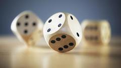 海南省委书记:网上传要开赌场搞博彩 这是决不允许的