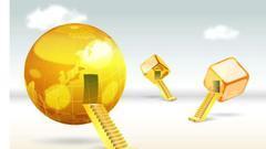 经济结构调整还没完成 重点应增强微观主体活力