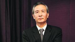 全文 刘鹤就当前经济金融热点问题接受采访