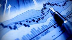 银保监会:商业银行理财子公司管理办法公开征求意见