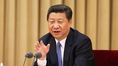 习近平给民营企业家回信:支持民企发展丝毫不会动摇