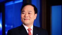 李书福:全世界有哪个国家汽车工业像中国这样吵闹的