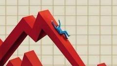 收评:沪指跌2.13%创指跌2.80% 创投概念超10股跌停