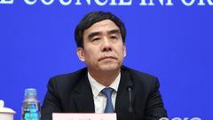 田国立:解决普惠金融问题需实现银行企业文化重塑