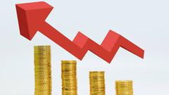 激发市场活力促进资本市场长期健康发展
