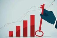 四年CPI首超过2% 专家称有利增强企业技术创新动力