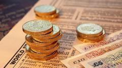 减轻企业税费负担 营造公平竞争环境