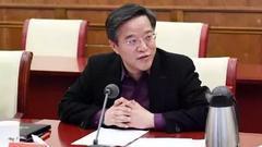 鲁伟鼎:给民企了更大鼓励和更明确给民营企业的地位