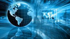 国元证券王明利:科创板或触发市场风格切换