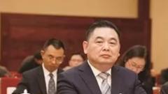 李飚:这次会议将对民营经济的发展有重大的指导意义