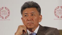 刘积仁:给信心比政策更重要